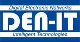 DEN-IT